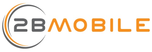 2BMobile Logo